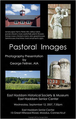 Pastoral Images